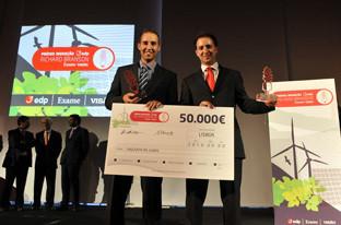 vencedores-edp-richard-branson