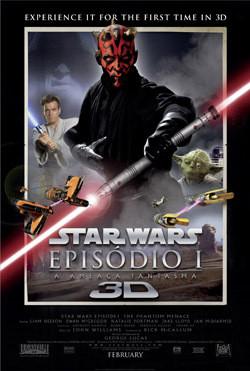 300-cartaz-stra-wars