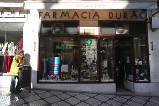 c2 farmacia