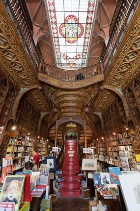3 livraria
