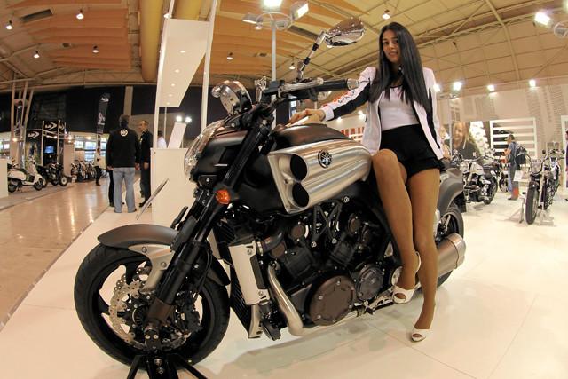 1-motoshow