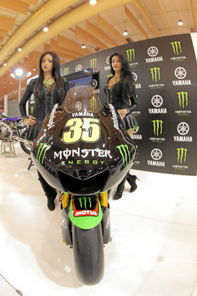 2-motoshow