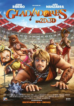 cartaz-gladiadores