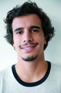 Guilherme Bumerangue