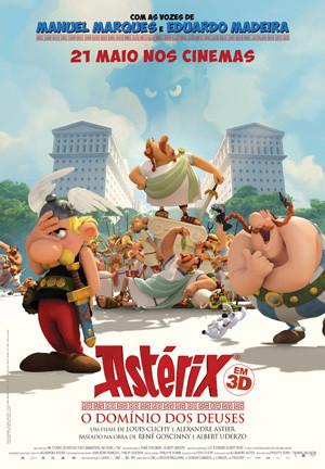 cartaz-asterix