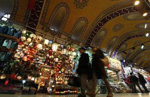As 50 atrações turísticas mais visitadas do Mundo 51