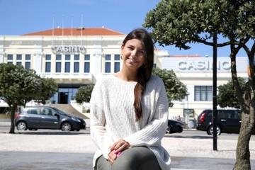 Despedimentos no Casino da Póvoa: Daniela vai à luta
