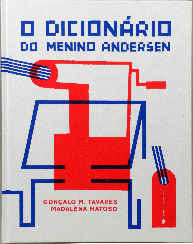 Dicionario do Menino Andersen 07.jpg