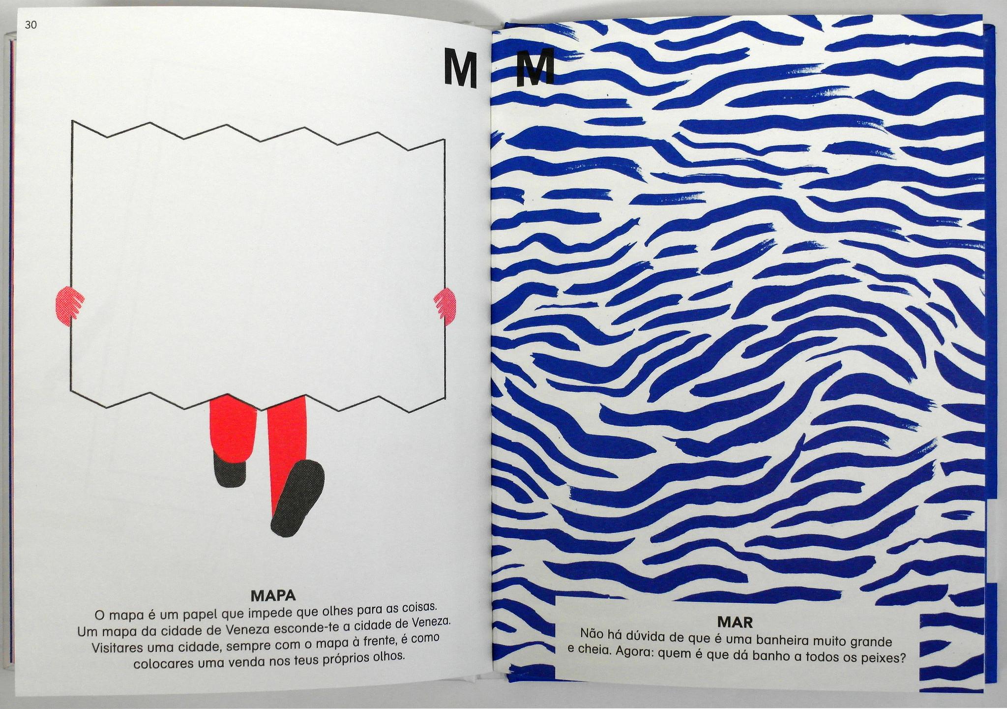 Dicionario do Menino Andersen 03.JPG