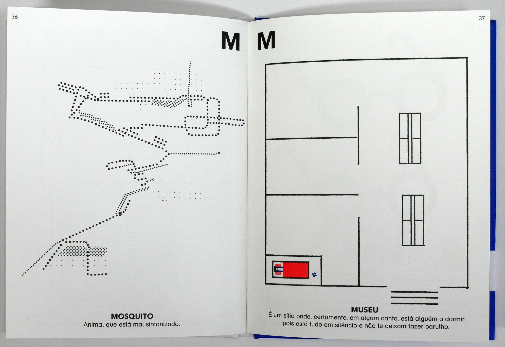Dicionario do Menino Andersen 02.JPG