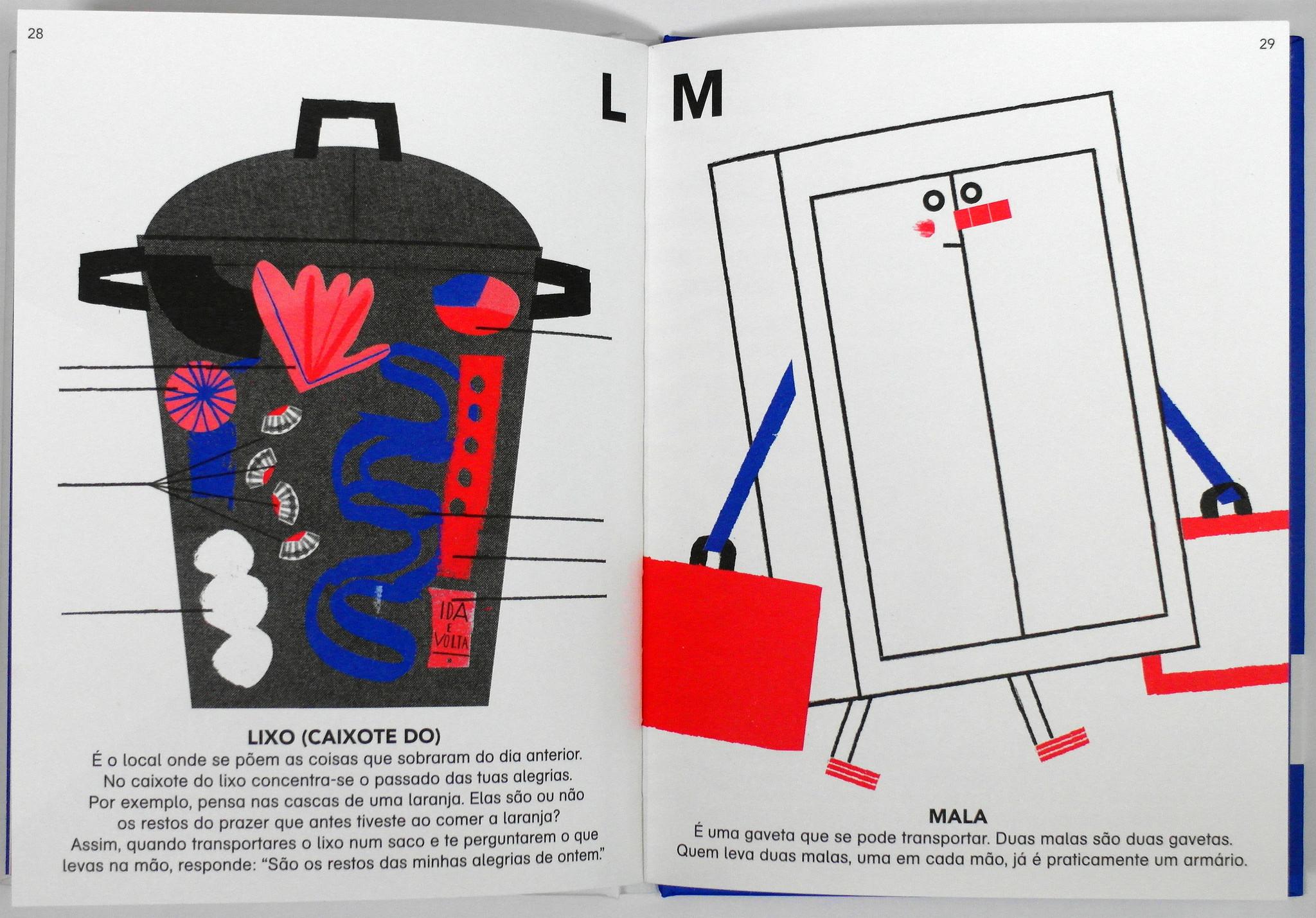Dicionario do Menino Andersen 04.JPG