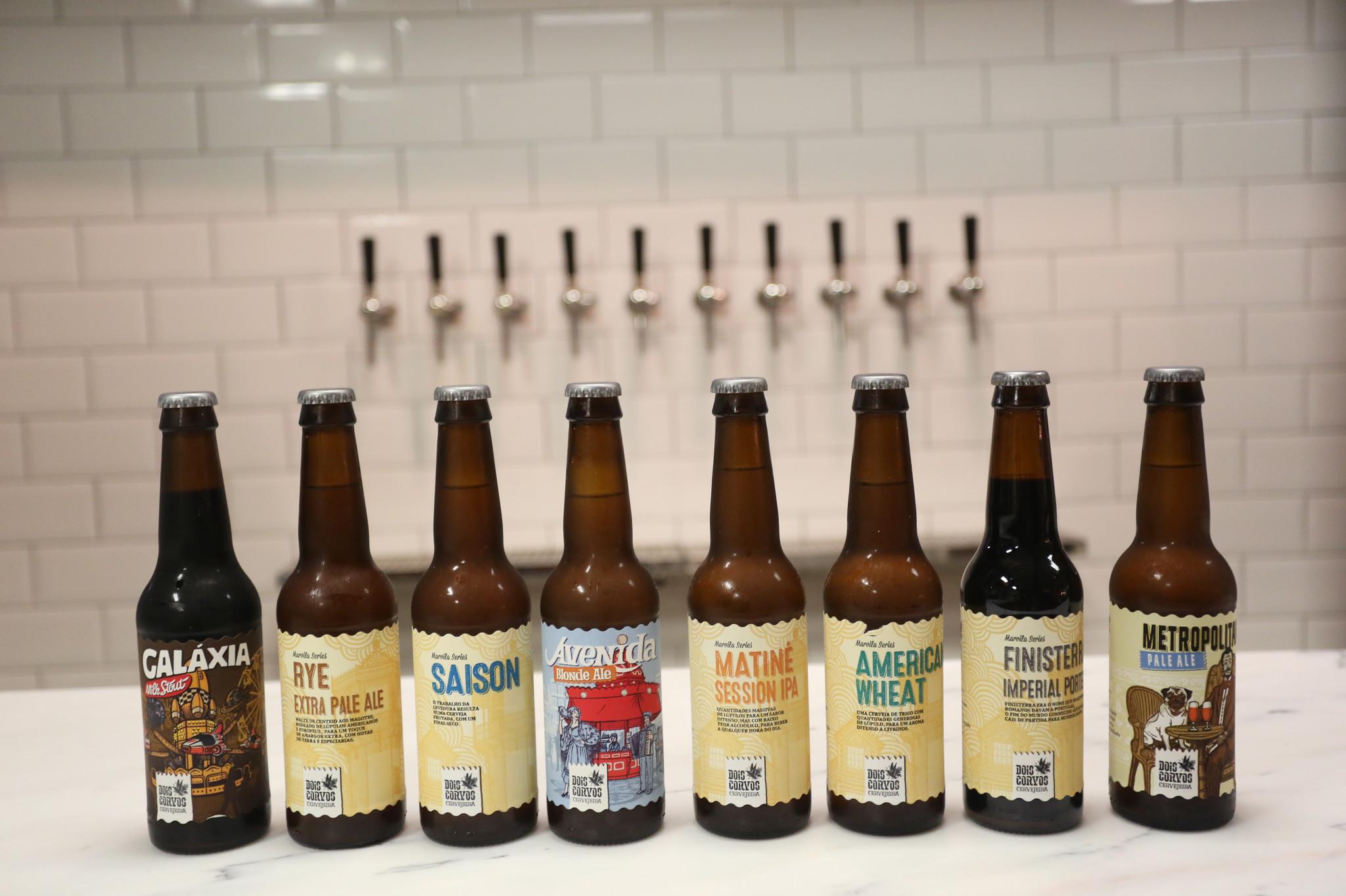 nb5 cervejeira 2 corvos 05.jpg