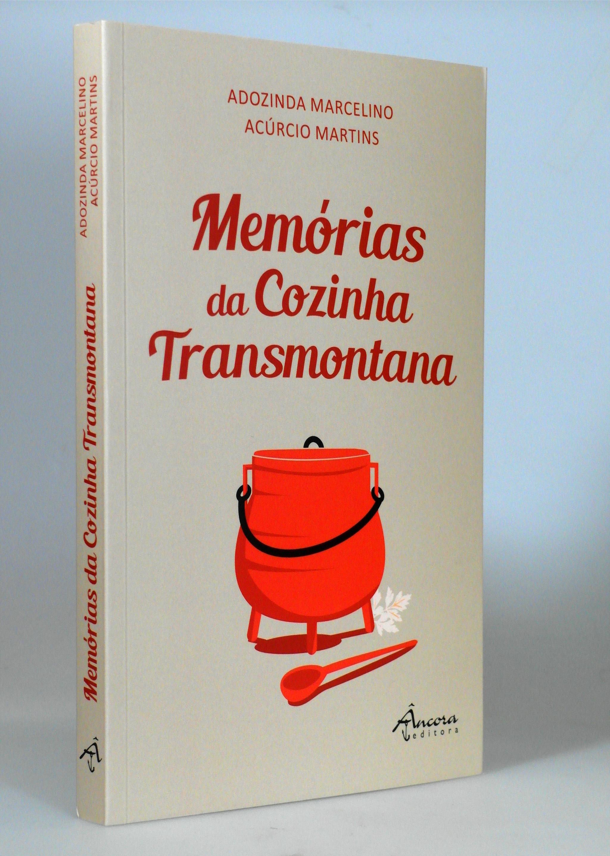 memorias da cozinha Transmontana 01.JPG