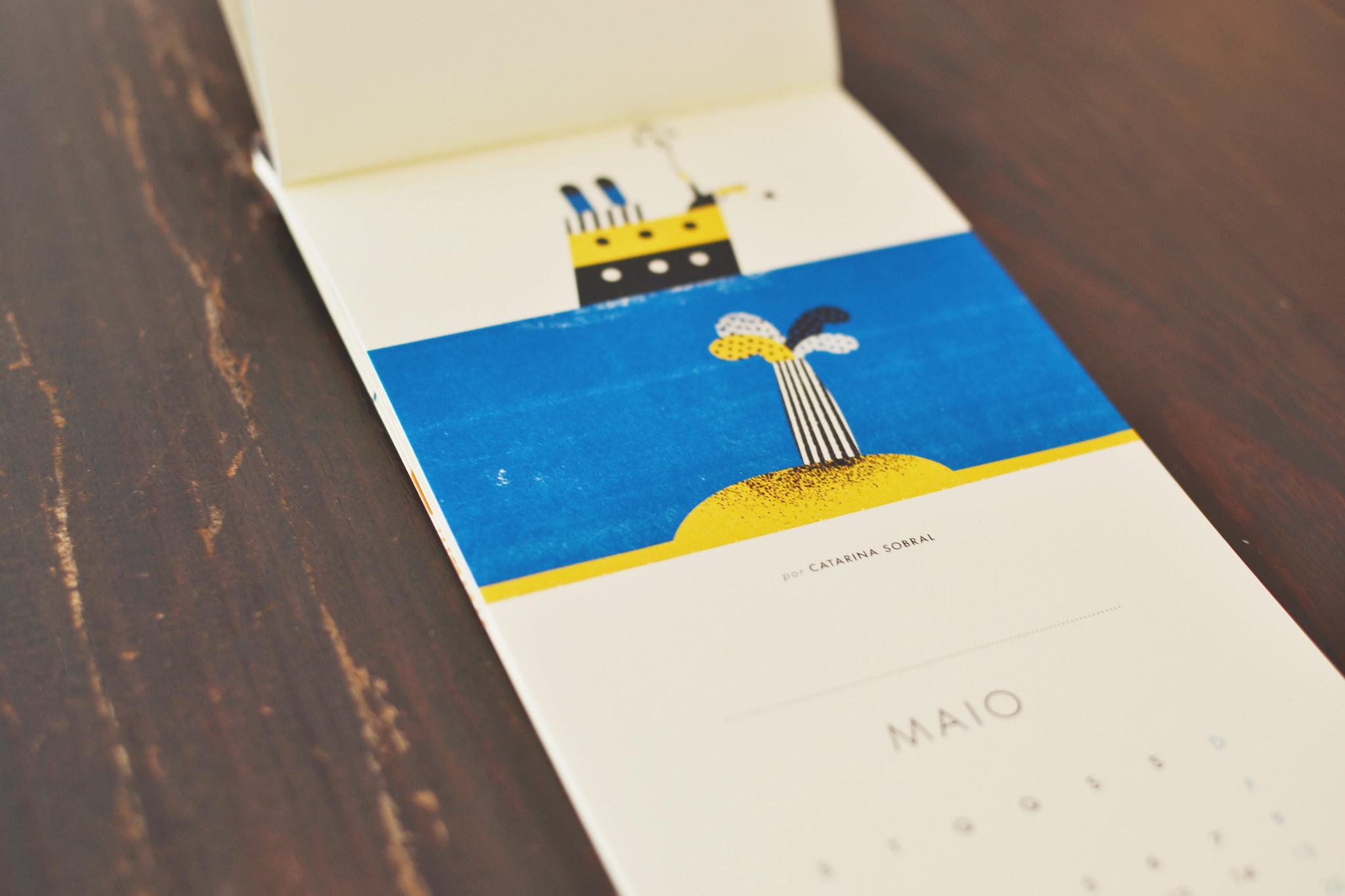 calendario_beija_flor_2016_5.jpg