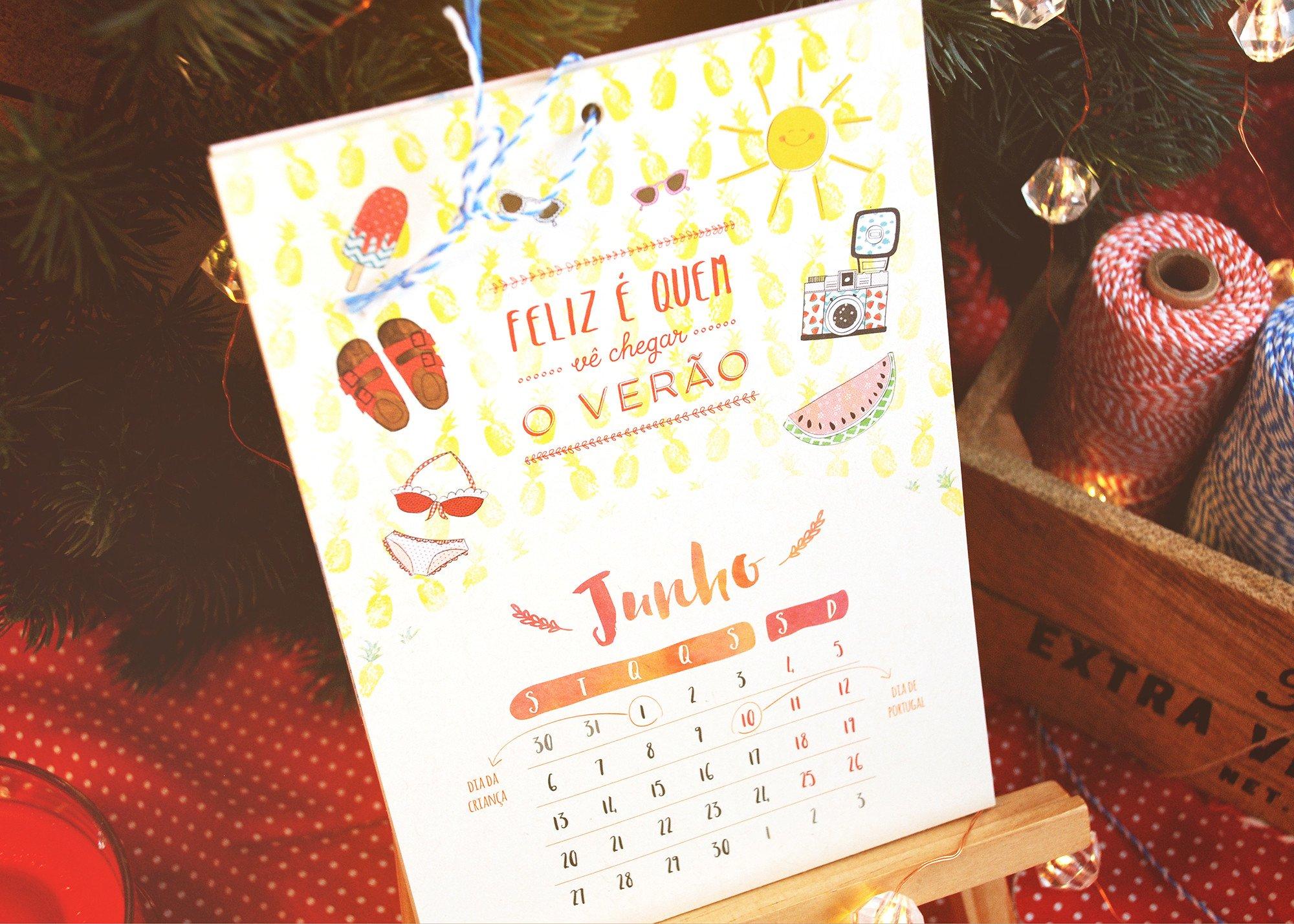 CalendarioParede_8.jpg