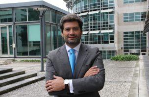 André Ventura: quem é o deputado antissistema que a TV criou