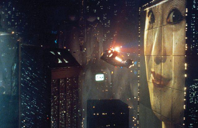 Blade Runner e Akira imaginaram a vida na Terra em 2019. Reconhecemo-nos nestas ficções?
