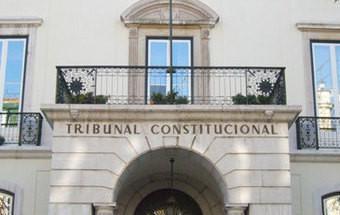 Declaradas inconstitucionais normas sobre enriquecimento injustificado