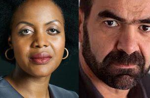 Joacine Katar-Moreira compara Daniel Oliveira à extrema-direita