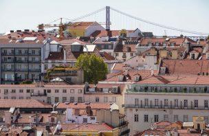Maior plataforma de arrendamento apresenta-se em Portugal