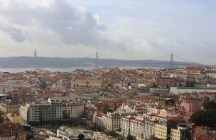 Periferias 'arrefecem' rendas em Lisboa e Porto