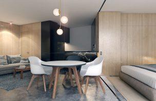 Quer uma casa que muda do dia para a noite? 7