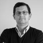 Rodrigo Sampayo