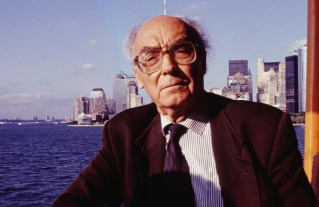 Universidade búlgara vai criar Cátedra José Saramago
