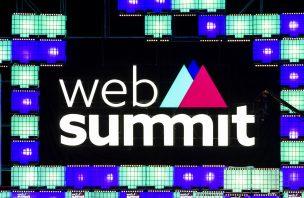 Web Summit: o que não pode perder nesta edição