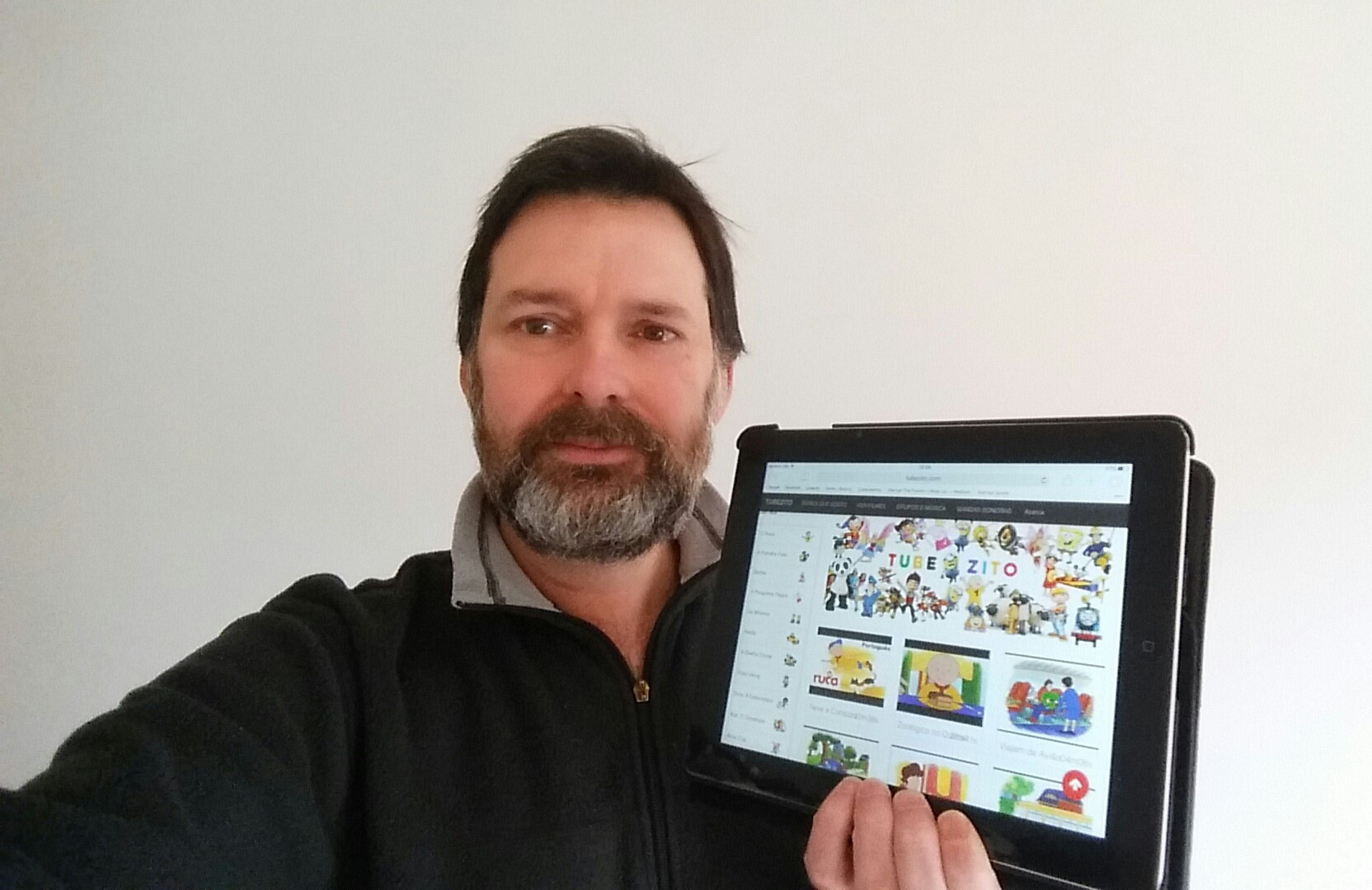 João Pina Souza.jpg
