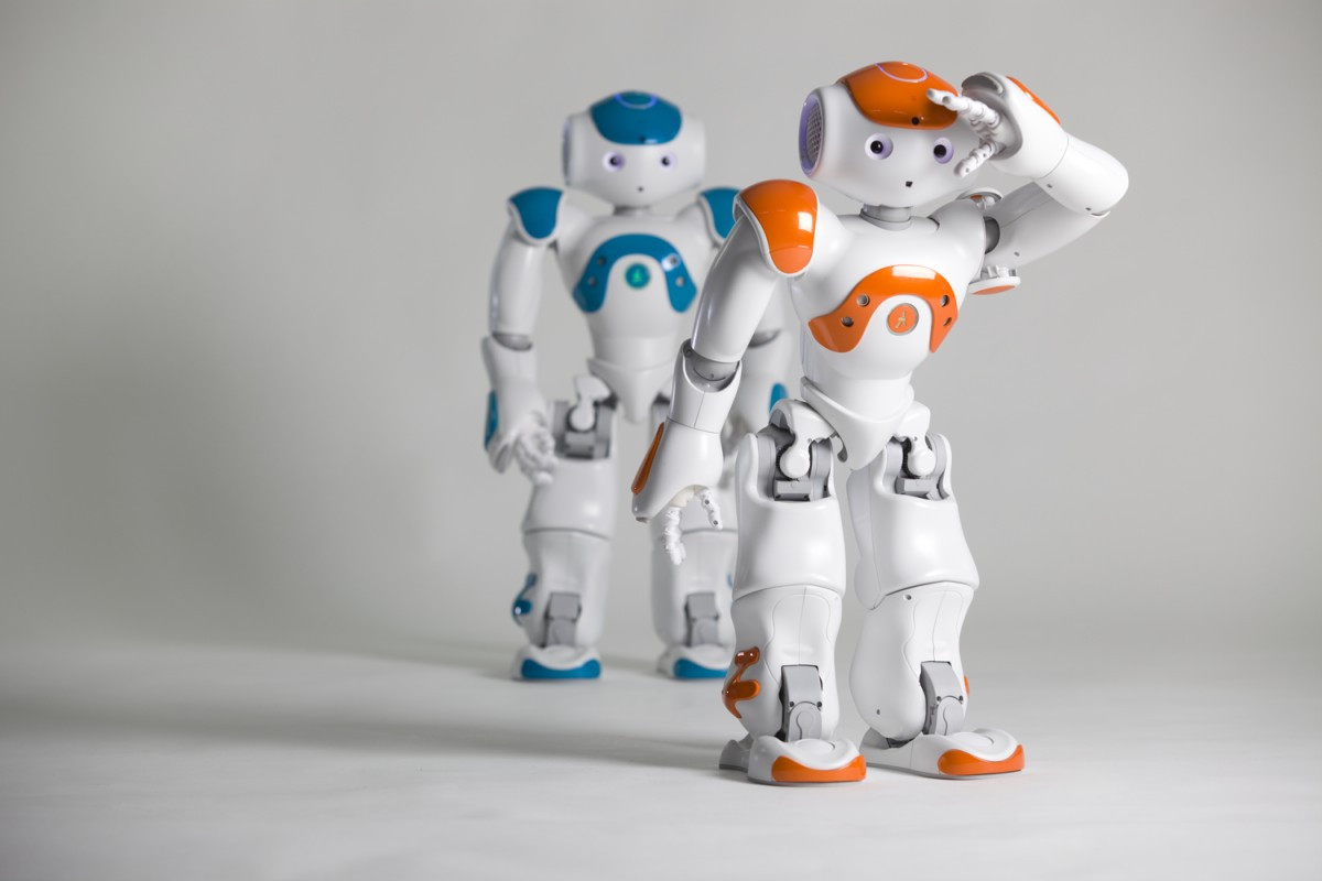robôs humanoides.jpg