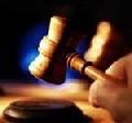 users_0_13_juiz-justica-tribunal-tribunais-12b3.jpg