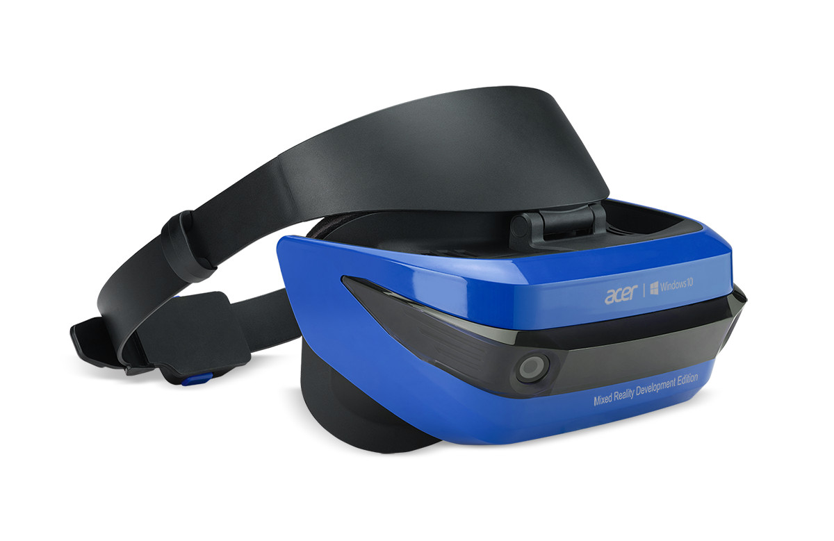 Acer Windows Mixed Reality Head-Mounted Display_03.png