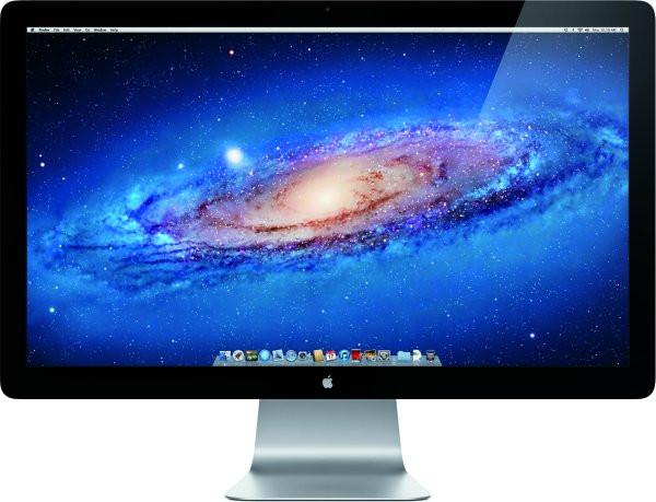 apple tv ecrã lcd.jpg