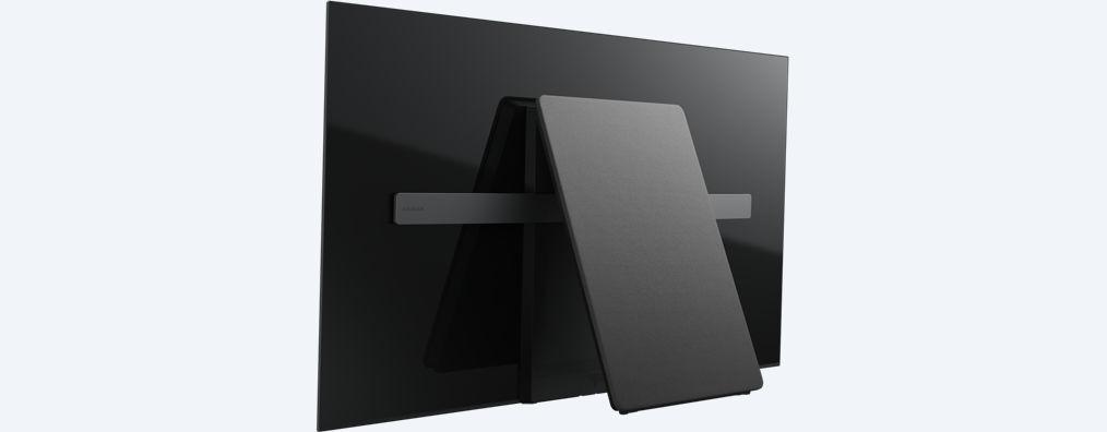 Sony a1.jpg