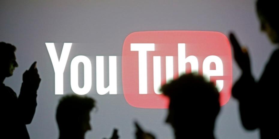 Visão Youtube Mostra Qual A Música Neste Vídeo