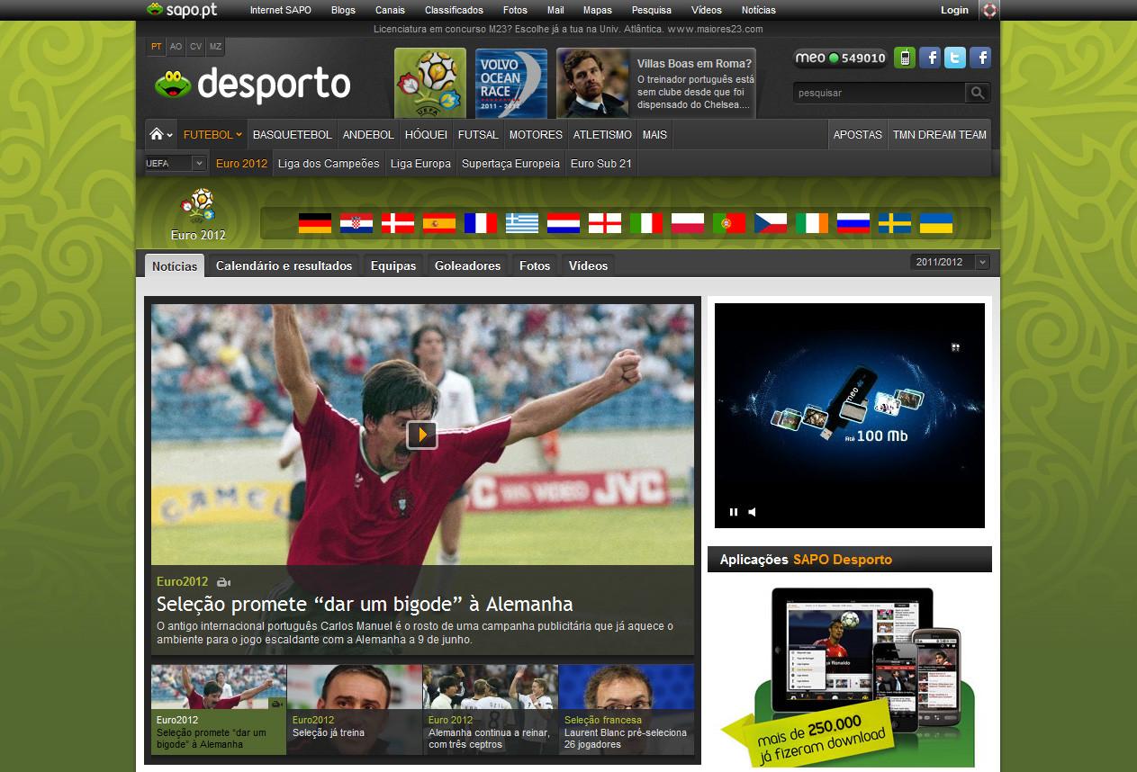 Euro 2012_SAPO Desporto.jpg