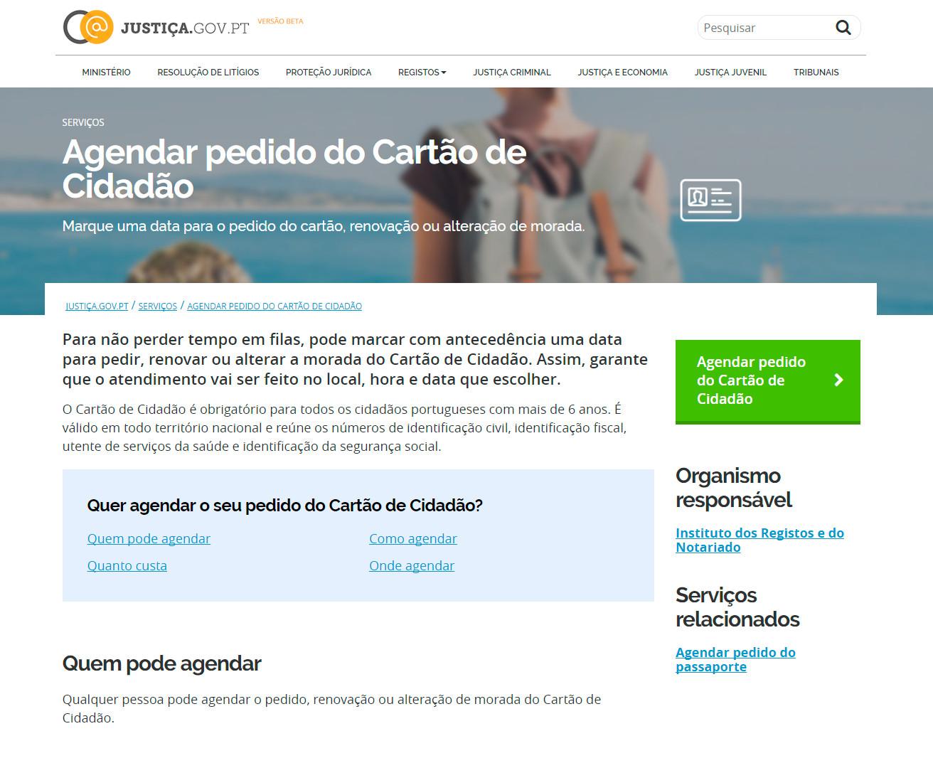 agendas_cartaocidadao.png