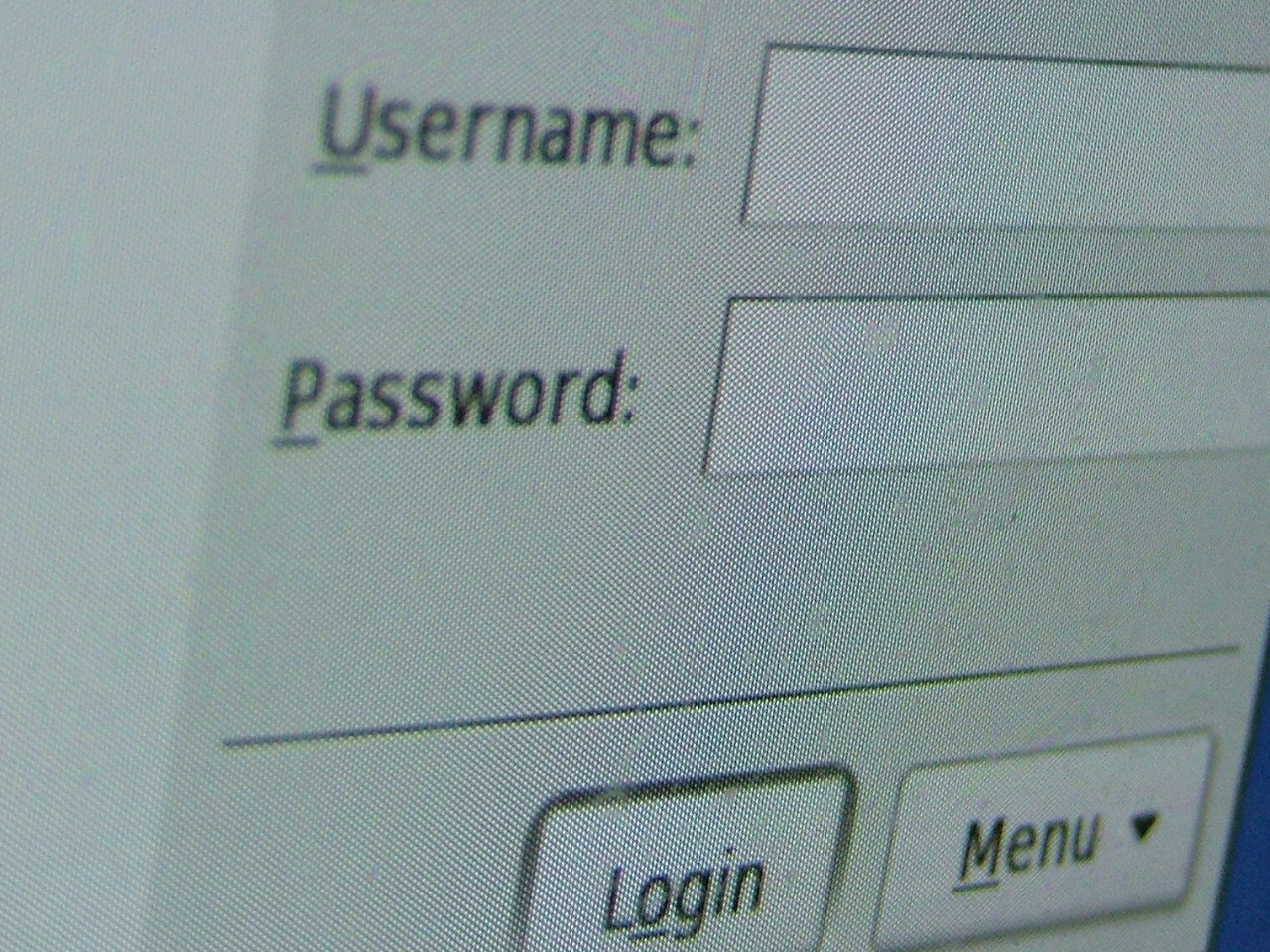 Password-Protection.jpg