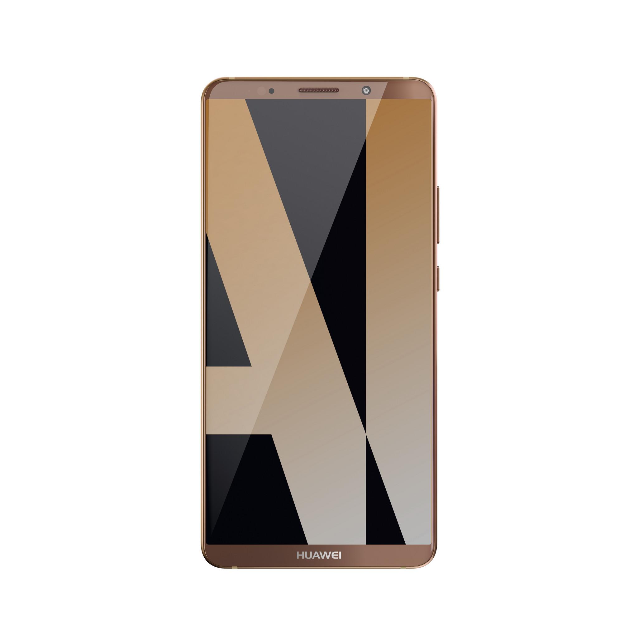 Huawei Mate 10 Pro_Mocha Brown_Front_lr.jpg