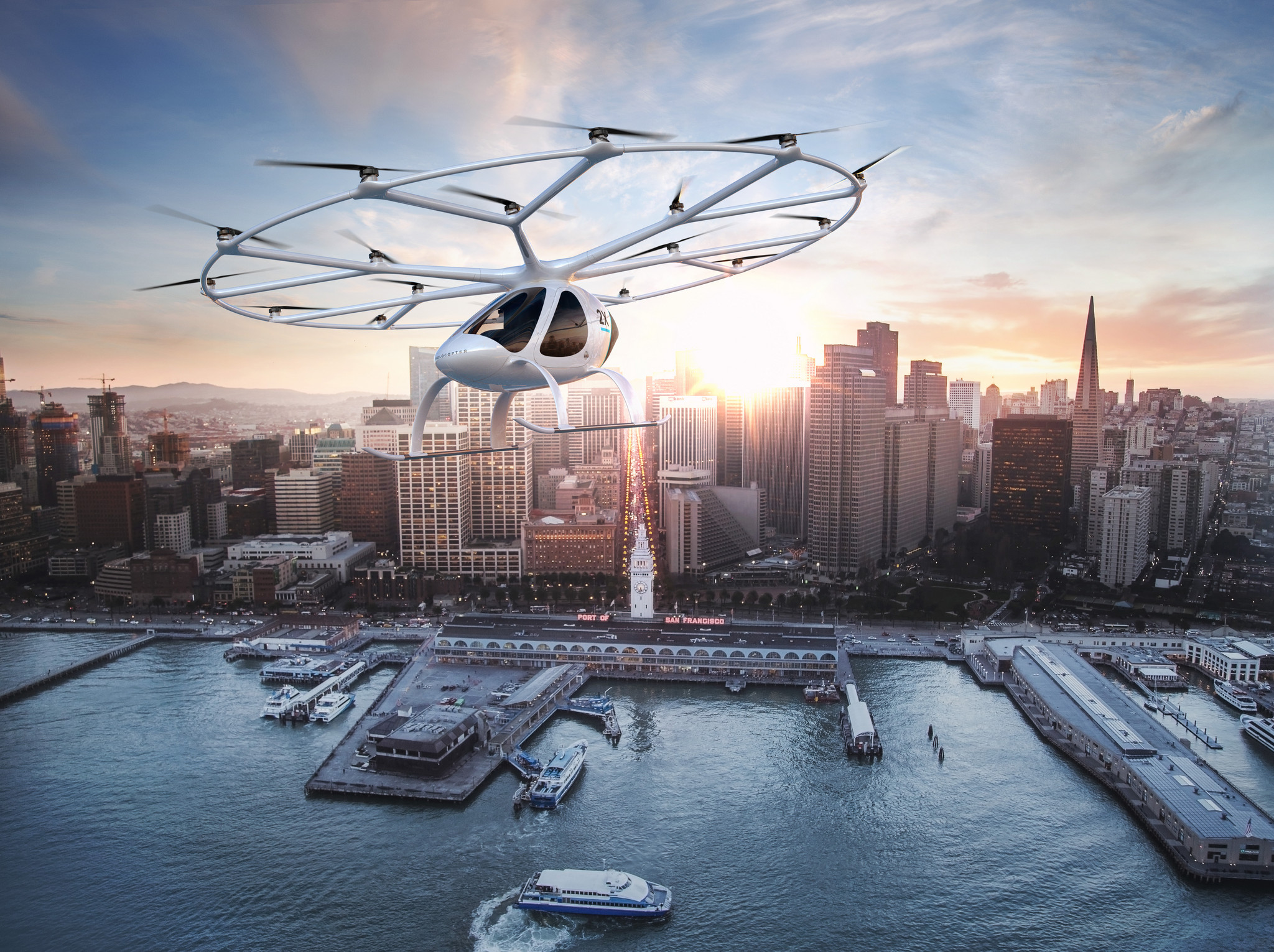 volocopter-2x-outbound.jpg