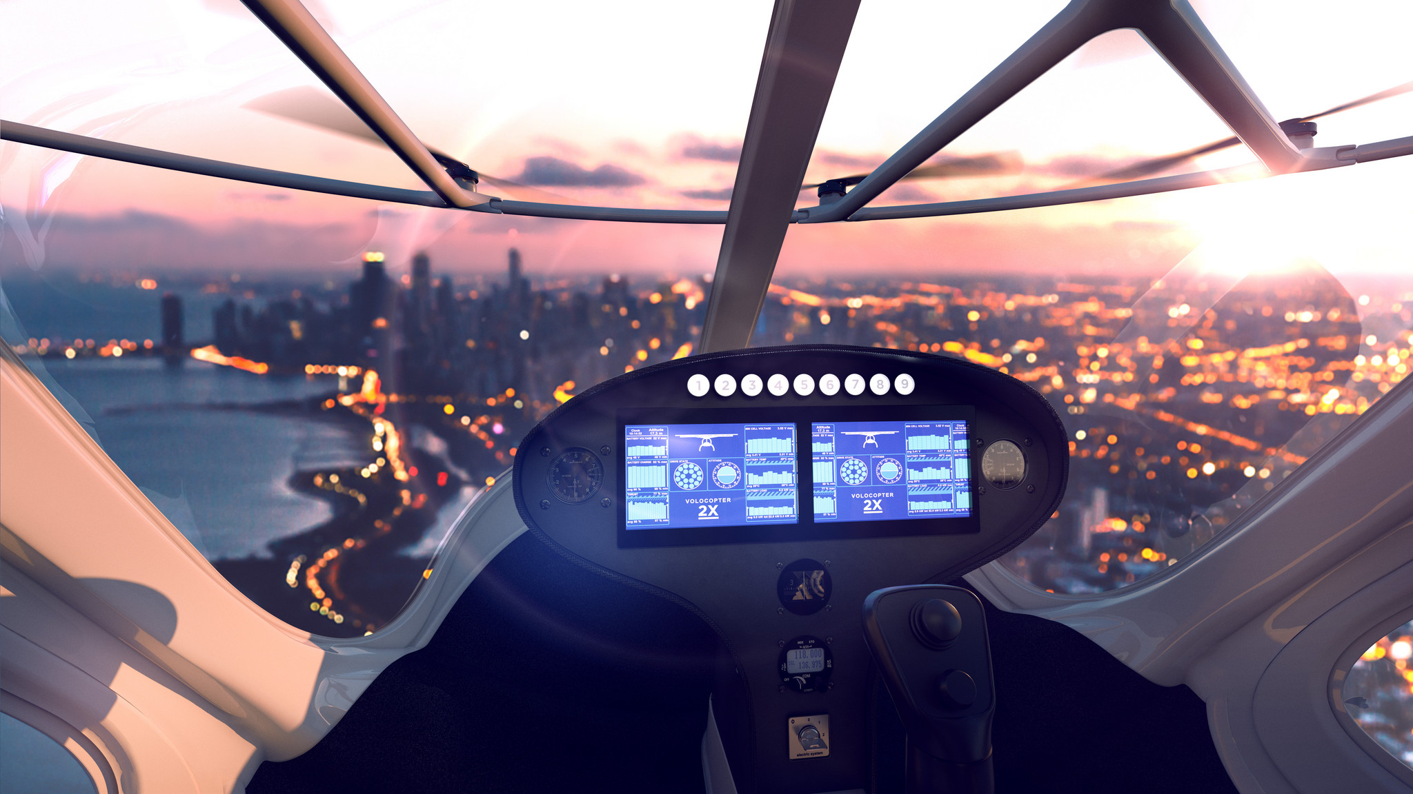 volocopter-2x-you-and-the-city.jpg