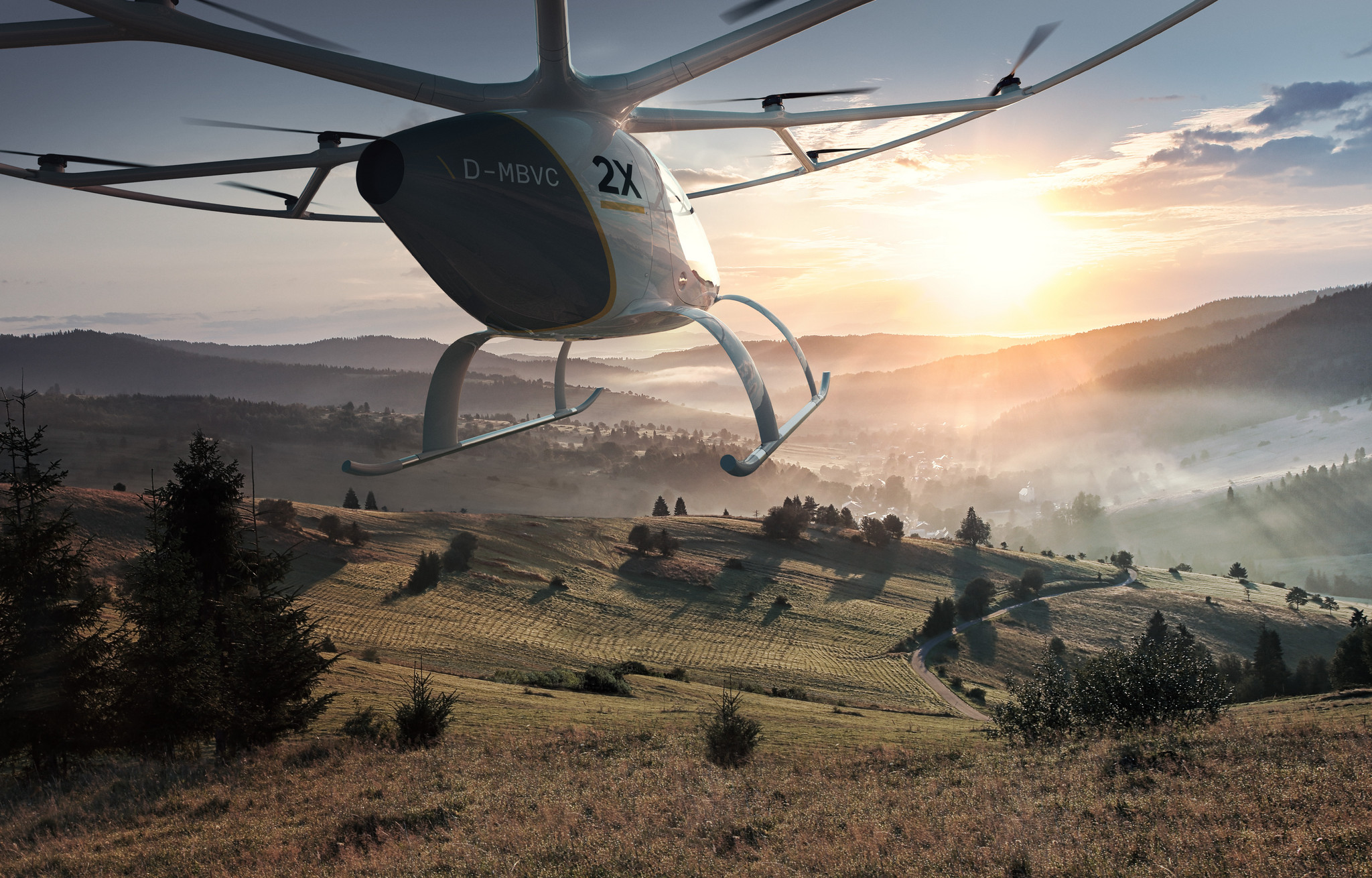 volocopter-2x-mountains.jpg
