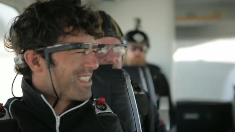 google-glasses-skydivers.jpg