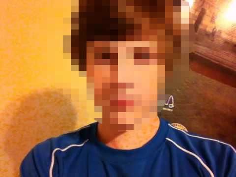 blur caras.jpg