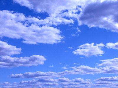nuvens1234567890.jpg