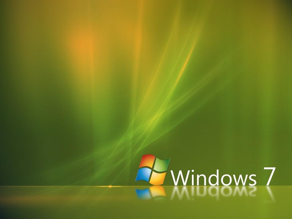 windows-7-aurora-green-wallpaper.jpg