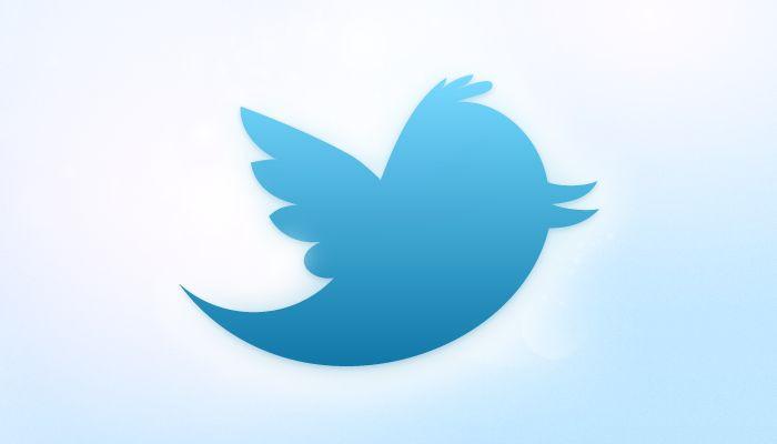 Twitter-MLK-Day.jpg