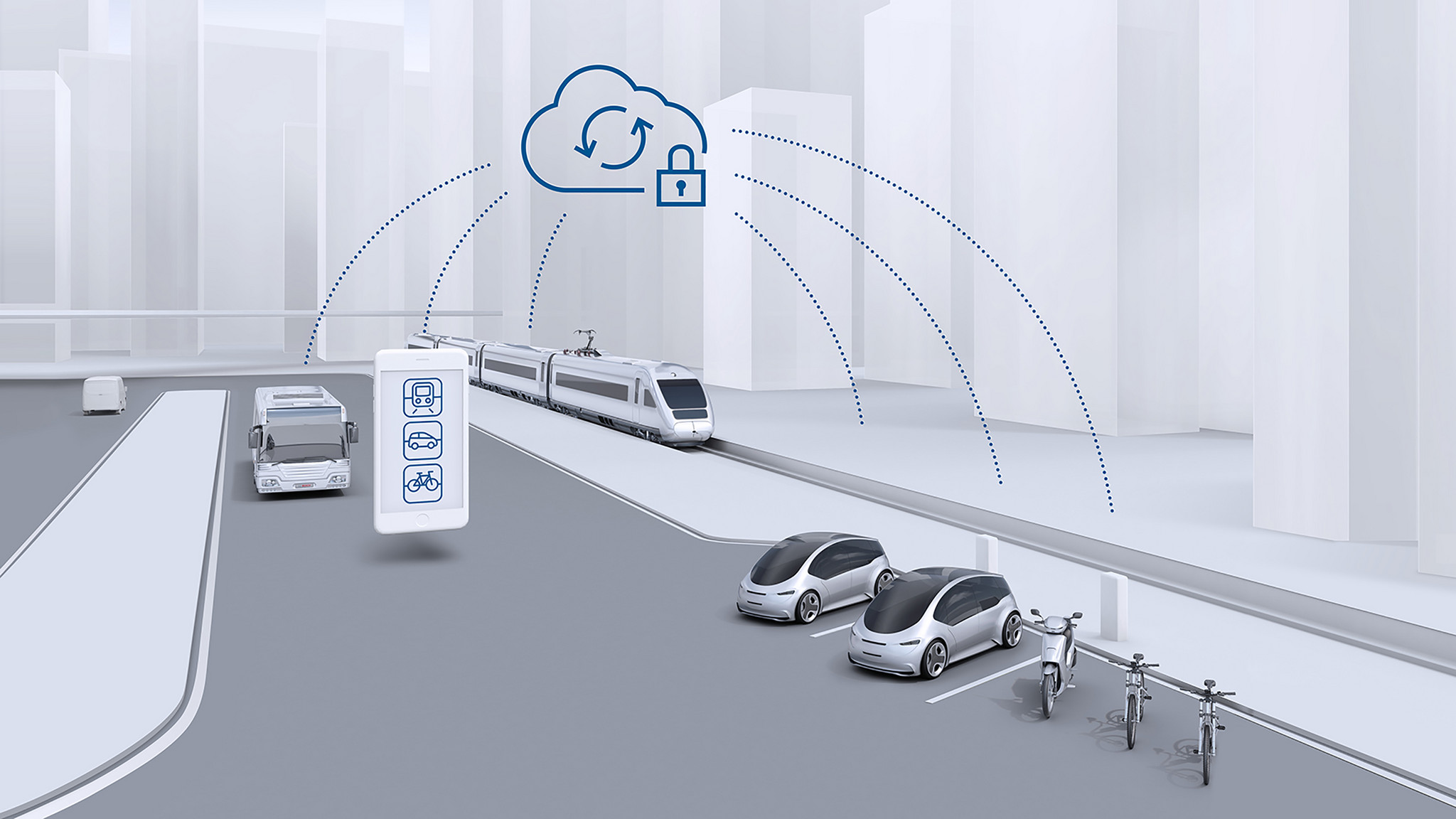 connected_mobility_services_bosch.jpg