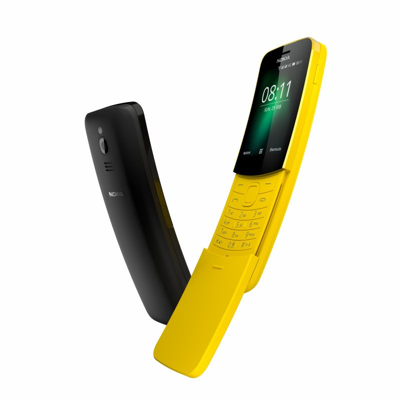 nokia8110family2 png-256969-low.jpg